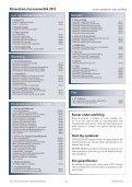 efteruddannelse Elbranchens - Dansk El-Forbund - Page 4