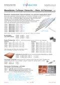 PDF - Steinbacher Energie GmbH - Seite 2