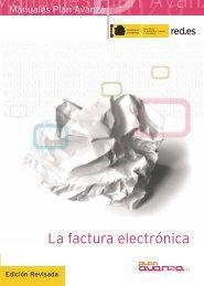 La factura electrónica (versión 2008) - Todo es electrónico