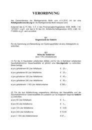 Abfallgebührenordnung (2011) (28 KB) - .PDF - Molln
