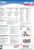scheda tecnica - Page 6