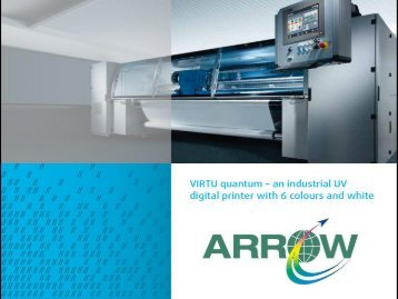 VIRTU QUANTUM - Arrow Digital