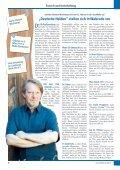 Veranstaltungen zum Verlieben - Findling Heideregion - Page 6