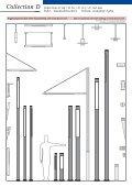 bollard light Collections D 114 / D 140 mm - Seite 2