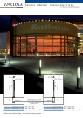 bollard light Collections D 114 / D 140 mm - Seite 4