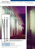 bollard light Collections D 114 / D 140 mm - Seite 6