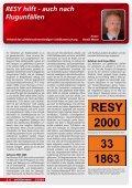 aviation news - Verband der Luftfahrtsachverständigen - Seite 4
