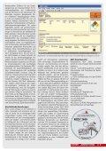 aviation news - Verband der Luftfahrtsachverständigen - Seite 5