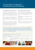Engagement für Firmen und Institutionen - Seite 2