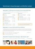 Engagement für Firmen und Institutionen - Page 4