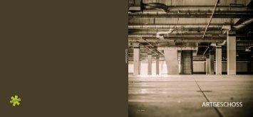 Download - artgeschoss