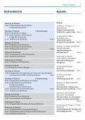 Nr. 03 vom 16. Februar bis 8. März 2013 - Pfarrei-ruswil.ch - Page 3