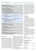 Nr. 03 vom 16. Februar bis 8. März 2013 - Pfarrei-ruswil.ch - Page 4