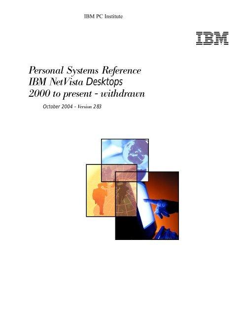512MB IBM NetVista M41 6790-44U 6792-15U MEMORY RAM