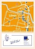 KNEIPEN NACHT - Stadt Lünen - Seite 3