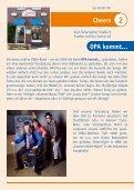 KNEIPEN NACHT - Stadt Lünen - Seite 7