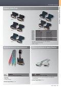 DVI -D Anschlusskabel Single Link (18+1 ... - Schwede-Computer - Page 3