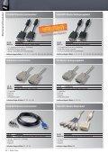 DVI -D Anschlusskabel Single Link (18+1 ... - Schwede-Computer - Page 6