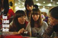 PDF lesen - Xifan Yang