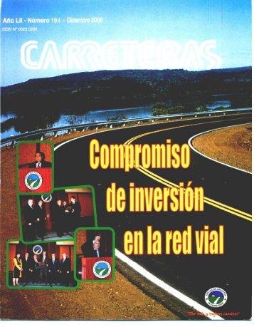 184.tif - Asociación Argentina de Carreteras