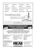 december 2012 - Komloosduinen - Page 2