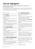 december 2012 - Komloosduinen - Page 6