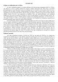 Les relais - Page 2