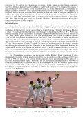 Les relais - Page 4