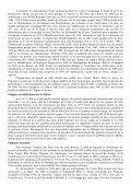 Les relais - Page 5