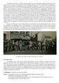 Les relais - Page 7