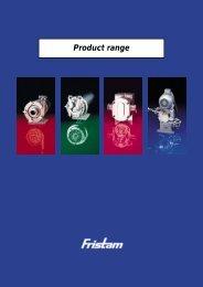 1 Product range engl..