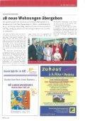 www.st-poelten.gv.at Nr. 9/ 2009 - Seite 5