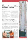 www.st-poelten.gv.at Nr. 9/ 2009 - Seite 6