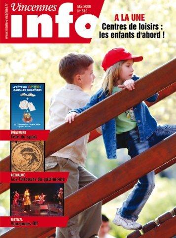 pdf - 5,10 Mo - Ville de Vincennes