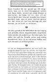 Auszug - Seite 3