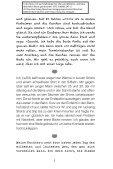 Auszug - Seite 5