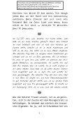 Auszug - Seite 6