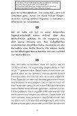 Auszug - Seite 7