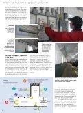 Une bonne ventilation pour une production constante Une bonne ... - Page 2