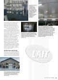 Une bonne ventilation pour une production constante Une bonne ... - Page 3
