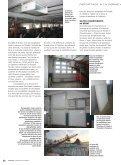 Une bonne ventilation pour une production constante Une bonne ... - Page 4