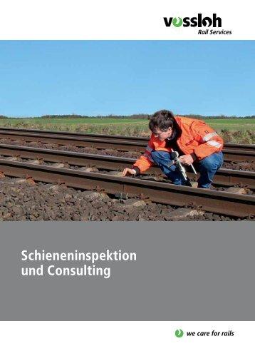 Beratung und Inspektion (pdf, 213,4 kByte)