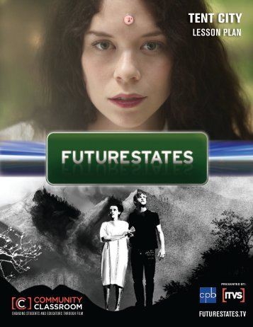 Download Lesson Plan - FutureStates