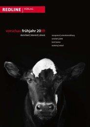 vorschau frühjahr 2009 - FinanzBuch Verlag