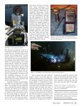 In This Issue... - Supervisor of Salvage and Diving - Page 5