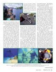 In This Issue... - Supervisor of Salvage and Diving - Page 7