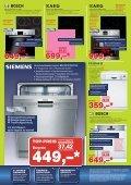 monatlich 41,58 Barpreis - RUDER Küchen-Hausgeräte-Kundendienst - Seite 3