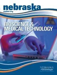 BioSolutions - Nebraska Department of Economic Development