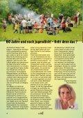 önj - Österreichische Naturschutzjugend - Seite 4