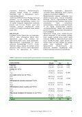 Düzce Üniversitesi Öğrencilerinin Mediko-Sosyal ... - CORE - Page 3